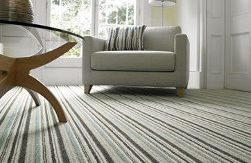 Underlay for Carpets