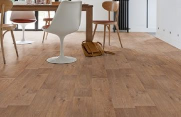 cheap vinyl flooring deals