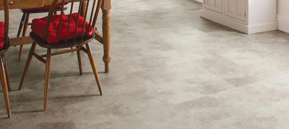lino flooring Chesterfield