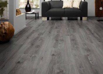 Laminate Flooring Ripley