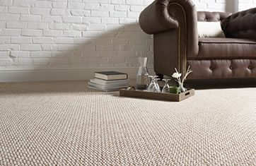 carpet shop Chesterfield