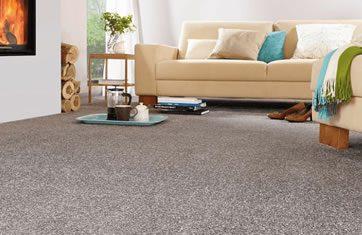 cheap carpets Chesterfield