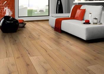 Laminate Flooring Worksop